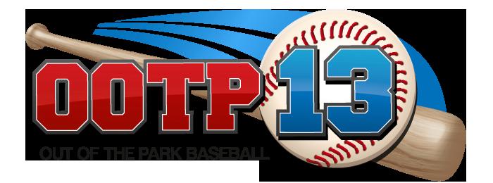 ootp13_logo