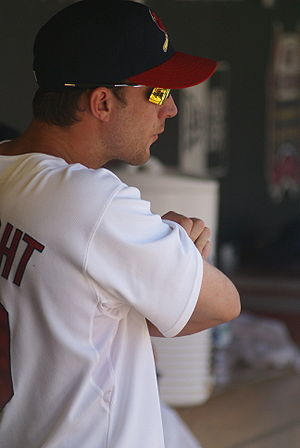 300px-dsc03127_adam_wainwright2